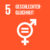 Goal 05 Gender Equality German