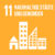 Goal 11 Responsible Cities And Communities German
