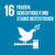 Goal 16 Peace, Justice And Strong Institutions German