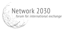 Network 2030